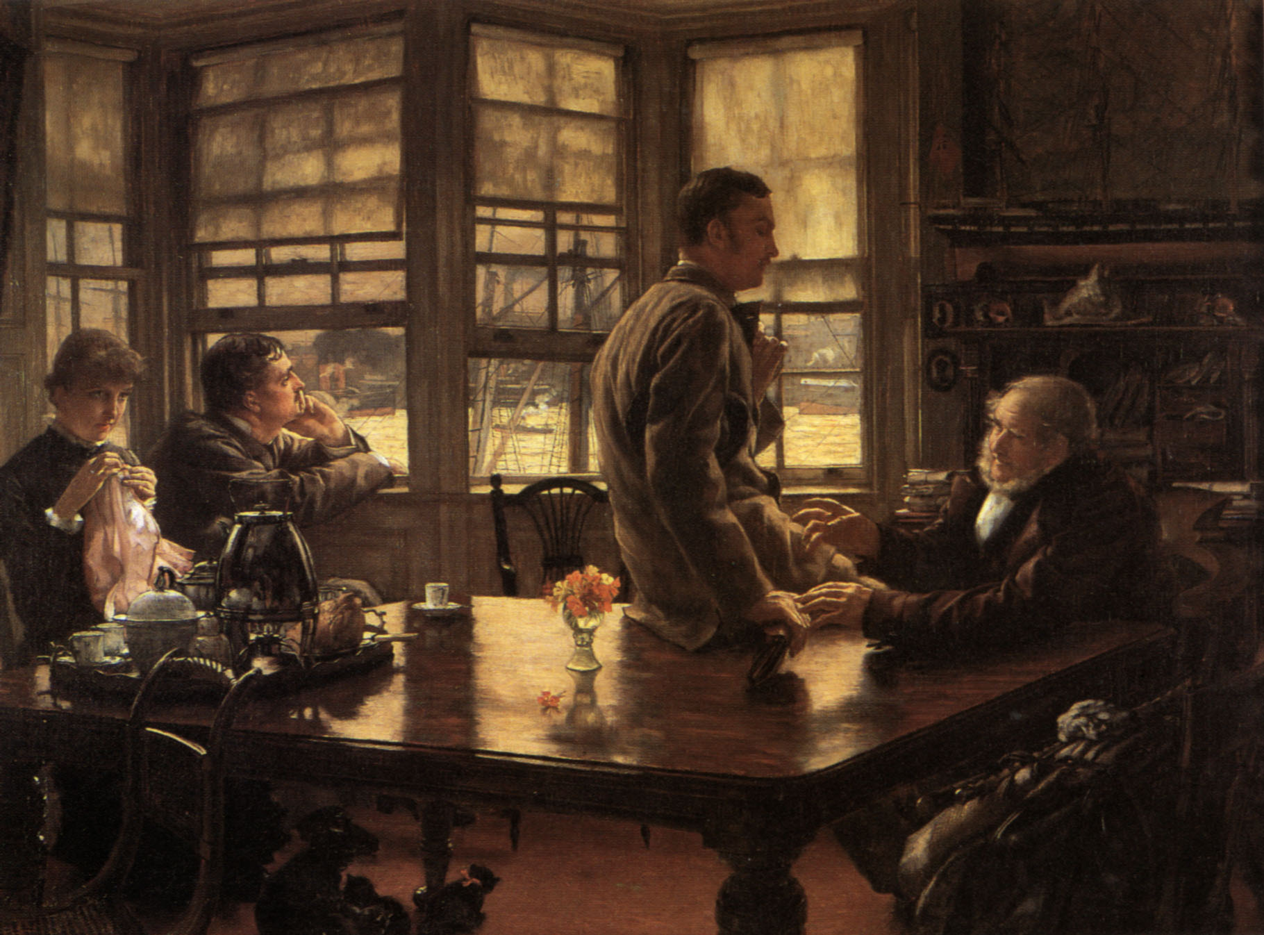the-prodigal-son-in-modern-life-the-departure-1880