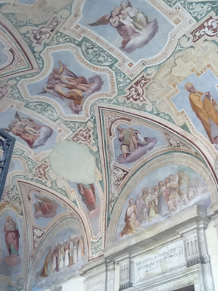 lateran-ceiling-fresco-photo